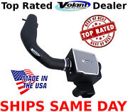 Volant Powercore Kit 197546 For 2004-2008 F-150 And 2006-2008 Mark Lt 5.4l