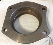 360230r2 - A New Transmission Bearing Cage For A Farmall Super M 400 Tractors
