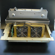 Waters 2690 Heater Chiller Unit - Wat270804 - Refurbed Ex Cond