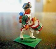 Lead Colonial Army Malitia British Army Soldiers Lot Of 111 33mm.. Assorted
