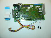 Thorn Grinnell Autocall Mp Main Processor Cpu Alarm Board 940500