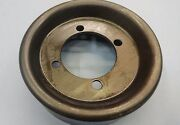 Ford Gp Gpw Gpa Willys Mb External Contracting Hand Brake Drum