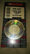 Pink Floyd Another Brick In The Wall Part Ii Cd3 3 Cd Sealed