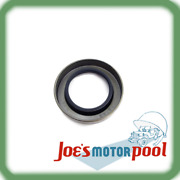 Ford Gpw Willys Mb Transfer Case Out Put Pinion Oil Seal