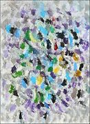 All The Best Modern Painting Abstract Art Oil Canvas Toile