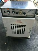Lab-line Squaroid Duo-vac Model 3625 1.1 Cubic Ft. Vacuum Oven W/30 Day Warranty