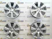 19 Inches Rim Land Rover Discovery 4 2009 014019044007002 653032