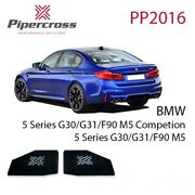 Pipercross Air Filters Pp2016 For Bmw 5 Series G30 G31 F90 M5