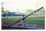 Mickey Mantle Lot Of 6 Amazing Photos N.y. Yankees 7 8x10 And 5x7 3 Of Ea. Read