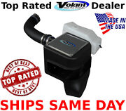 Volant Powercore Kit 191626 For Ford F150 Raptor 2010 6.2l New