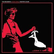 The Residents - Duck Stab / Buster And Glen Preserved Edition [new Cd]