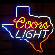 Neon Signs Gift