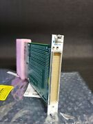 Ni Pxi-2510andnbsp68-channel 2 A Pxi Signal Insertion Switch Module