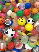 1000 1 Toy Filled Vending Capsules Toy Mix-free Shipping