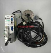 Used And Test Ax9000gs Ax2006gs-dm-p3-s  90days Warranty Free Ship Dhl Or Ems