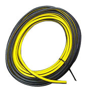 6 Gauge Wire For Electric Tarp Systems - 55ft Roll