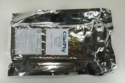 600 Pcs Clariphy Cl4010 Lightspeed 40g Package Ic Chips