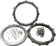 Rekluse Radiusx Auto Automatic Cable Clutch Kit Torqdrive Harley 18-20 Softail