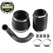 Bellow Kit For Volvo Penta Aq200 250 270 280 290 Replaces 875822876294876631