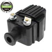 Ignition Coil For Mercury Series V-105/135/140/150/175/200/220/225/250/275 2.4 3