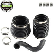 Drive And Exhaust Bellow Kit With Pipe For Penta Aq200 250 270 275 280 290 Dp Sp