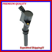 1pc Ignition Coil Ufd267 For Ford Expedition 4.6l V8 2000 2001 2002 2003 2004