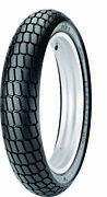 Maxxis Dtr-1 Dirt Track Cd3 27.0x7.0-19 Front/rear Bias Motorcycle Tire 73h Tt