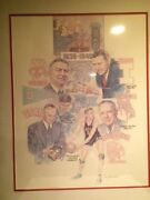 History Of College Basketball Collection 1939-1988