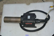 1pc Used  Leister Lhs41l 4400w