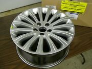 Nos Oem Ford 2011 2015 Lincoln Mkx Wheel Aluminum 2012 2013 2014