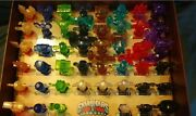 Skylanders Trap Team Traps Complete Your Collection Buy 4 Get 1 Free 6 Minimum