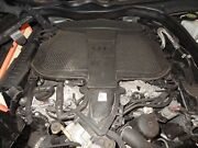 Engine 2013 Mercedes E350 Awd 3.5l Motor With 60317 Miles
