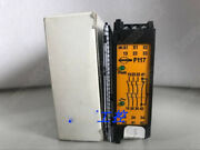 1pc New F117x01 Woodworking Machinery Parts 07400015 Germany Tesch Relay