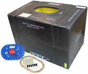 Atl Saver Cell Complete Saver Cell 26 Galfia Approved Sa126cradium+racesafe