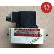 Used And Tested J869-1005a Tss 403f-15l-30 With Warranty Ship Dhl Or Ups