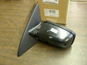 Nos Oem Ford 2006 2010 Fusion + Milan Mirror 2007 2008 2009 Lincoln Mkz