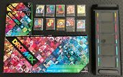 Dropmix Music Gaming System With Pop, Country, Rock Boxed