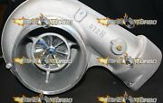 Bully Dog Stage 1 Cat 3406 C15 S478 S430sxe 78mm Turbo 600hp 14969880000