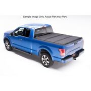 Extang 62480 Encore Tonneau Cover Fits 15-17 Ford F-150 6.5and039 Bed
