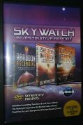 Skywatch Investigative Report 6 Topics Exclusive For The Jim Bakker Show Dvd
