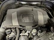 2012 Mercedes Glk350 3.5l Engine Motor With 67818 Miles Free Shipping