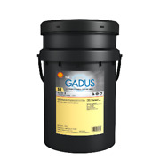 Shell Gadus S2 V220 2 Grease 18kg Pail