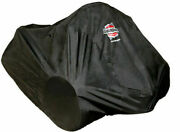 Dowco 04583 Weatherall Plus Motorcycle Cover, Spyder