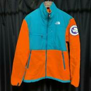 The Japan Limited Trans Antarctica Fleece Jacket 2008 Used Mens F/s