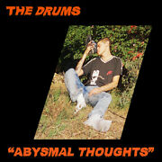 The Drums - Abysmal Thoughts [new Vinyl Lp]