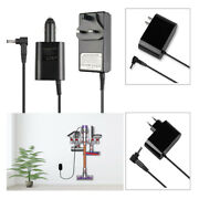 Vacuum Cleaners Power Charger For Dyson Cyclone V10 Absolute Animal Motorhead