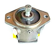 3848611 New Fuel Trans Pump Incl Mount O Ring For Caterpillar 3406e And Others