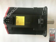 A06b-2269-b300 Used And Tested With Warranty Free Dhl Or Ems