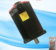 A06b-0273-b201 Used And Tested With Warranty Free Dhl Or Ems