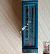 Cy-210c Cy-210c-00-03 Used And Tested With Warranty Free Dhl Or Ems